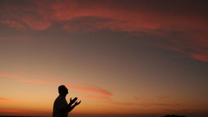 Lafaz Doa Kamilin Beserta Artinya, Dibaca Seusai Sholat Tarawih Sendiri atau Berjamaah