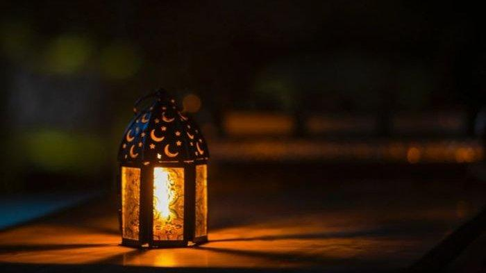 Bacaan Doa atau Dzikir Petang Jelang Berbuka Puasa, Amalkan Sepanjang Bulan Ramadhan 2021