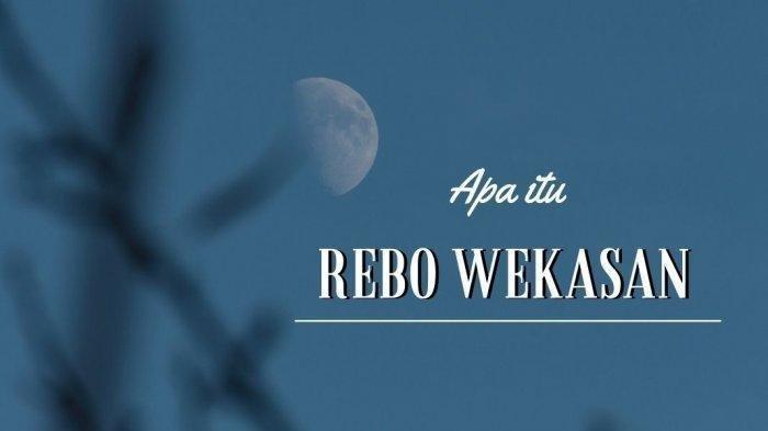 Bacaan Niat Sholat Tolak Bala Rebo Wekasan Rabu 6 Oktober 2021: Tata Cara, Doa dan Waktu Pelaksanaan