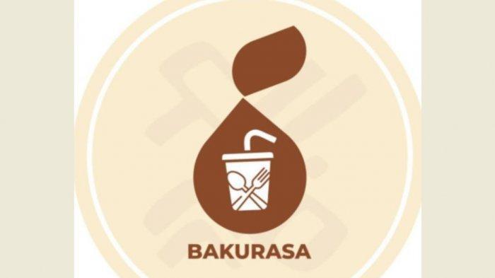 Bakurasa Barru Sediakan Food & Drink dengan Konsep Delivery Order