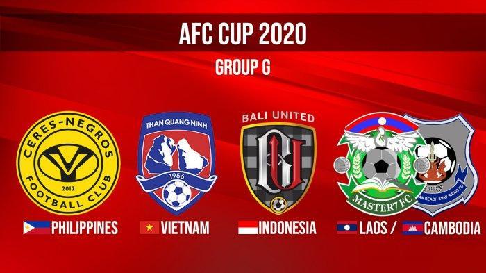 Live MNCTV Live RCTI & Jadwal Hari Ini Link Live Streaming Persija, Arema FC, Persib, & Bali United