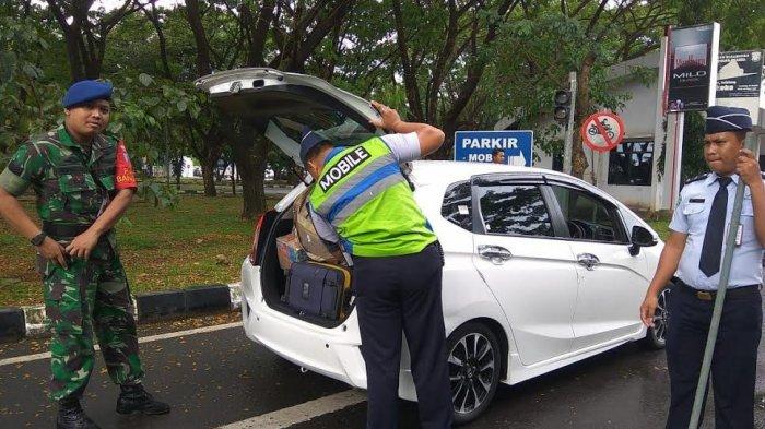 Naikkan Tarif Parkir Bandara, KRM Nilai Angkasa Pura Tak Hargai Pemkab dan DPRD Maros