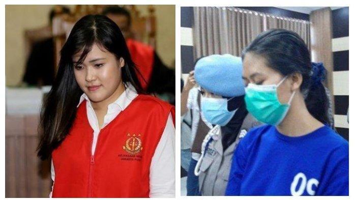 Bandingkan Kasus Kopi Sianida Jessica Wongso dan Sate Beracun, Hukuman Nani Apriliani Lebih Berat?
