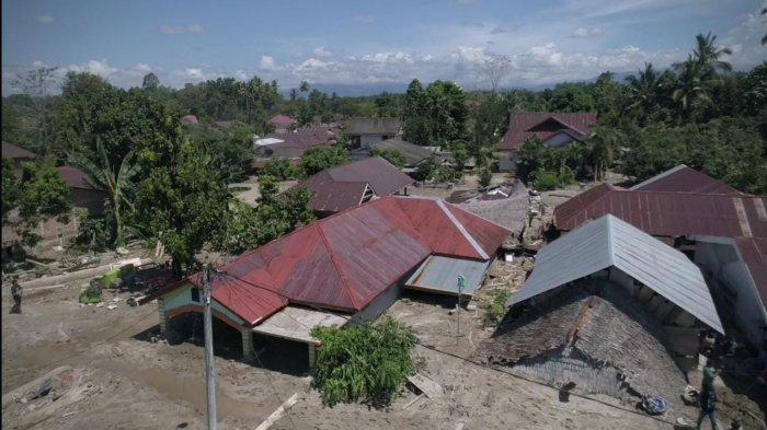 Pakar Usul Pindahkan Ibu Kota Luwu Utara dari Masamba, Jangan Hanya Jakarta ke Kalimantan