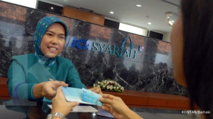 Ingat! Bank Syariah Bukan Hanya untuk Muslim dan Cukup Rp 100 Ribu buat Setoran Awal Haji