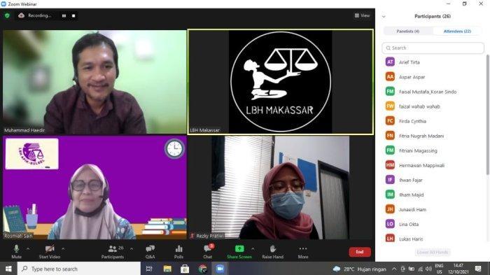 Kapolres Luwu Timur AKBP Silvester Simamora Disorot Usai Kunjungi Rumah 3 Anak Korban Rudapaksa
