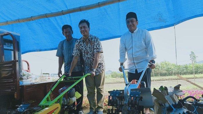 PT Vale Melalui Program PKPM Serahkan Bantuan Pertanian di Desa Parumpanai - bantuan-pkpm-wasuponda.jpg