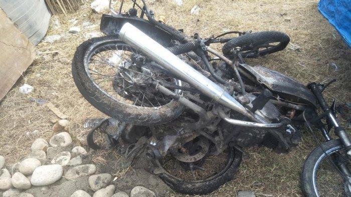 Polisi Selidiki Kecelakaan Maut di Bajeng Gowa, Ungkap Identitas Korban