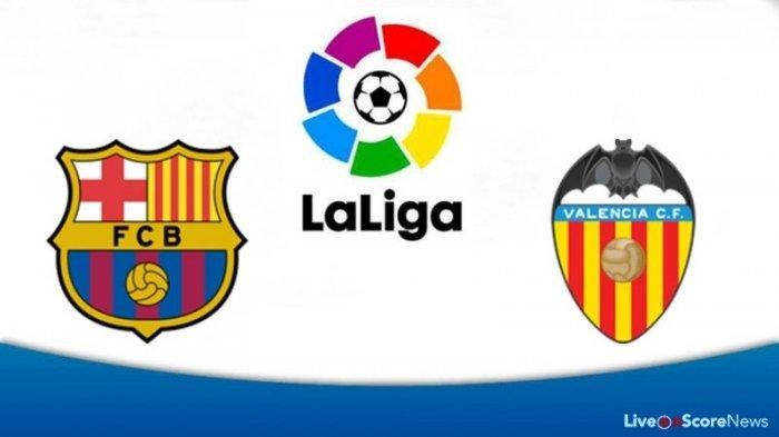 Kabar Gembira, Liga Spanyol Bakal Dimulai 8 Juni