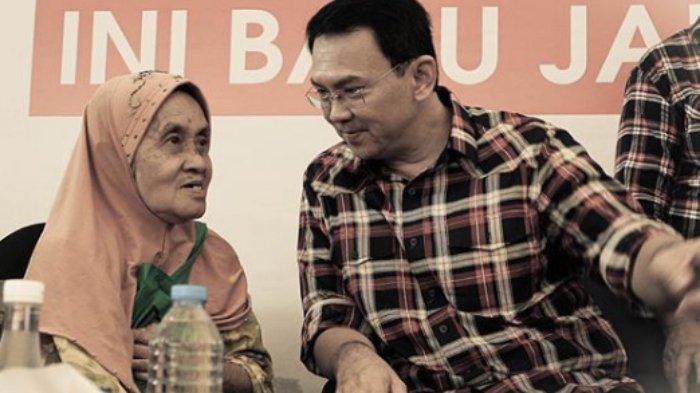 'Kelakuan' Ahok di Pertamina Disorot Anak Buah Prabowo, Padahal Baru 2 Bulan Jadi Bos, Seperti Apa?