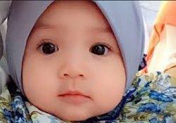 20++ Nama bayi perempuan yang lahir di bulan mei ramadhan ideas in 2021