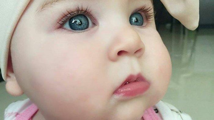 Nama-nama Bayi Perempuan Islami Memiliki Makna dan Harapan untuk Anak Kelak, 2-3 Kata