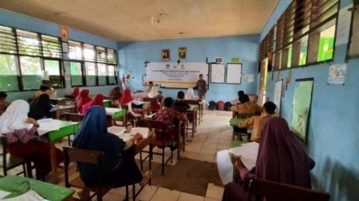 Baznas Enrekang Bakal Bakal Seleksi Penerima Beasiswa Sekolah Islam Athirah Bone, Ini Syaratnya