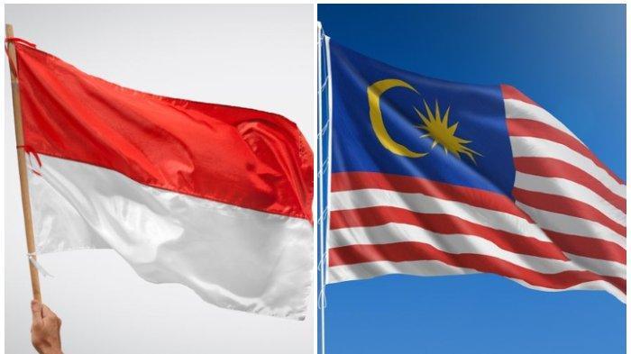 Bedanya Sistem Pemerintahan Indonesia dan Malaysia