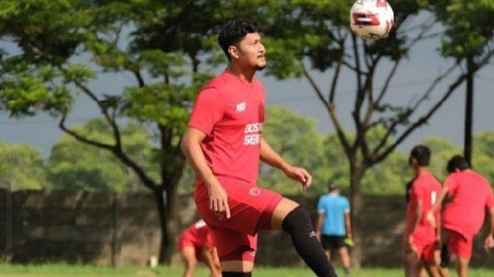 Izin Liga 1 Keluar Pekan Ini, Bek PSM Makassar Abdul Rahman Minta Doa Suporter