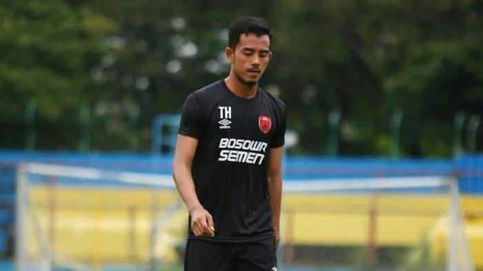 Taufik Resmi Hengkang, Total 4 Pemain Sudah Resmi Tinggalkan PSM Makassar