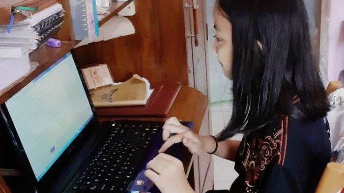 Kabar Baik buat Orangtua, Jadwal Masuk Sekolah Ditunda hingga Awal 2021, Masih Belajar Online