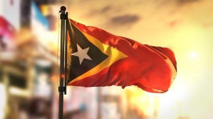 Bukan Ide Soeharto Saat Indonesia Mencaplok Timor Leste, Ternyata Bisikan dan Rayuan Negara Ini?
