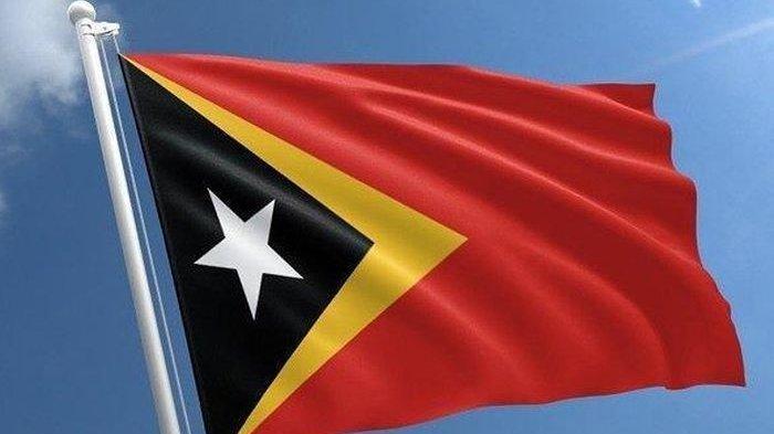 Terungkap Alasan 4.000 Orang China Pindah ke Timor Leste