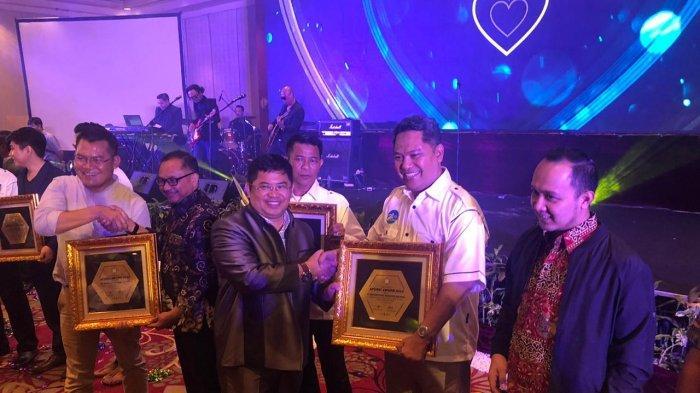 Pengembang Benteng Kupa Raih Penghargaan Nasional Apersi Award 2019 - benteng-kupa-1-131222019.jpg