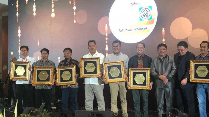Pengembang Benteng Kupa Raih Penghargaan Nasional Apersi Award 2019 - benteng-kupa-2-131222019.jpg