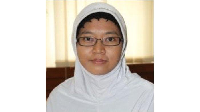 Kepala Program Studi Teknik Industri UGM Bertha Maya Sopha Terpilih Jadi Ketua Umum BKSTI