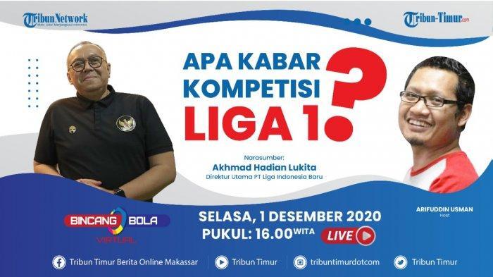 Jadwal Liga 1 2021 Bocor, PSM Makassar: Tunggu yang Resmi Saja
