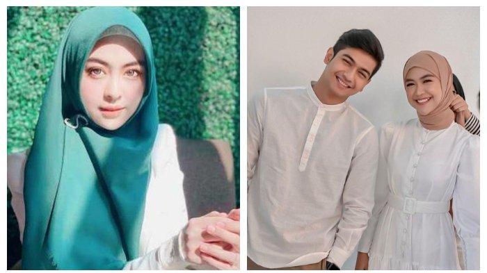 Biodata Lengkap Shindy Putri, Kakak Kandung Ria Ricis, Profesi Calon Ipar Teuku Ryan Disorot