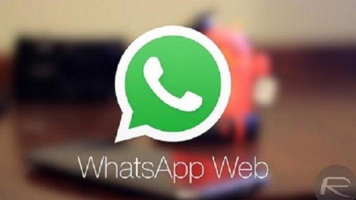 Bisa Video Call 50 Orang via Messenger Rooms di WhatsApp Web, Simak Begini Caranya!