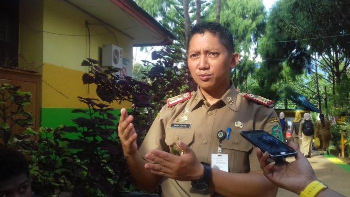 Pengumuman Pendaftaran CPNS 2019 Kabupaten Luwu Timur, Cek Formasinya di Sini