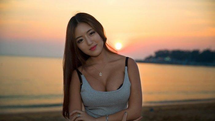 Bom Sooyeon Artis Girl Grup Kpop Dituding Hamil Hasil Hubungan dengan Sponsor, Ini Kata Agensi