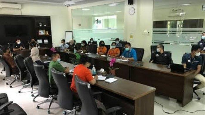 Dorong Peningkatan Kepatuhan Pemberi Kerja, BPJS Kesehatan Gelar Forum Kepatuhan
