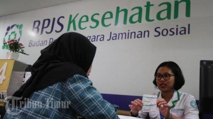Peserta JKN-KIS Mandiri Bisa Autodebet Tanpa Rekening Bank