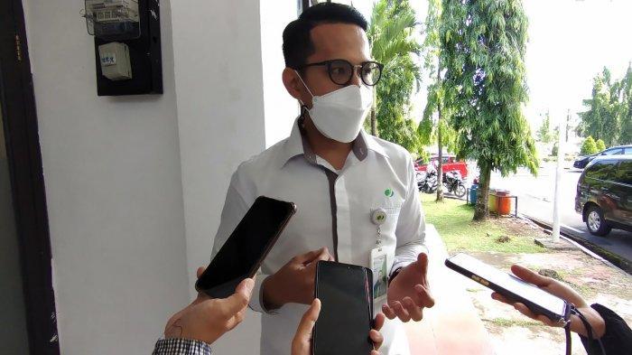 Lindungi KPM, BPJS Ketenagakerjaan Maros Gandeng PKH