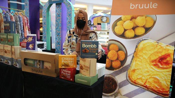 FOTO: Brulee Bomb Mama Gigi Hadir di Pameran Magical Marocco Ramadhan Market TSM - brulee-bomb-mama-gigi-lumiere-asix-di-pameran-magical-marocco-ramadhan-market-2.jpg