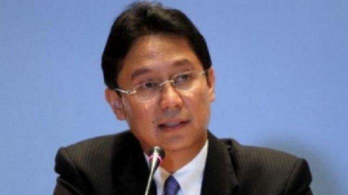 Pemerintah Waspadai Masuknya 3 Varian Covid-19 ke Indonesia