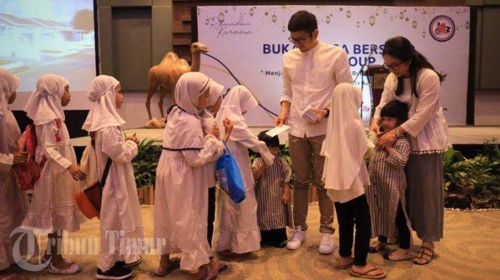 Foto-foto Buka Puasa Bersama IMB Group - buka-puasa-imb2.jpg