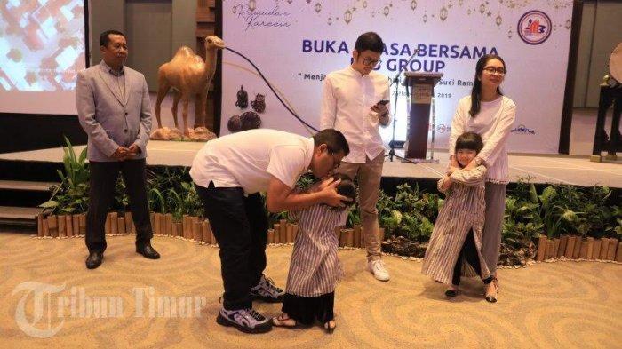 Foto-foto Buka Puasa Bersama IMB Group - buka-puasa-imb3.jpg
