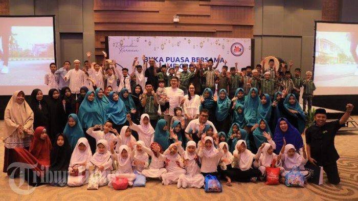 Foto-foto Buka Puasa Bersama IMB Group - buka-puasa-imb4.jpg