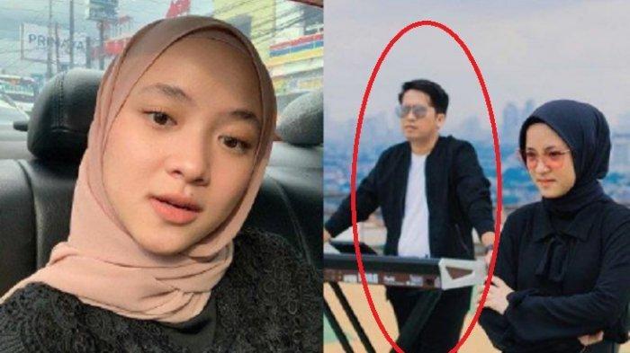 'Saya Khilaf' Langsung Trending, Ayus Sabyan Mohon Maaf ke Istri Selingkuh dengan Nissa Sabyan