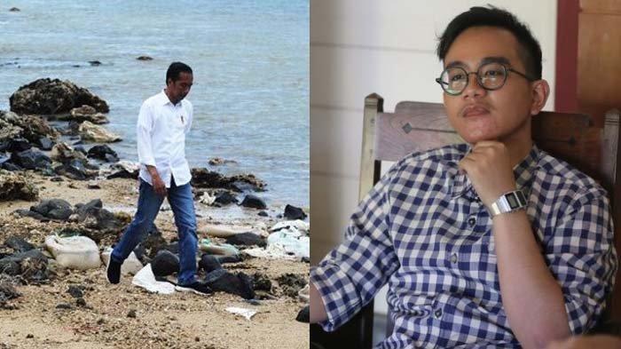 Bukan Jokowi, Gibran Rakabuming Justeru Harapkan Sosok Ini Jadi Presiden Indonesia, Kok Bisa?