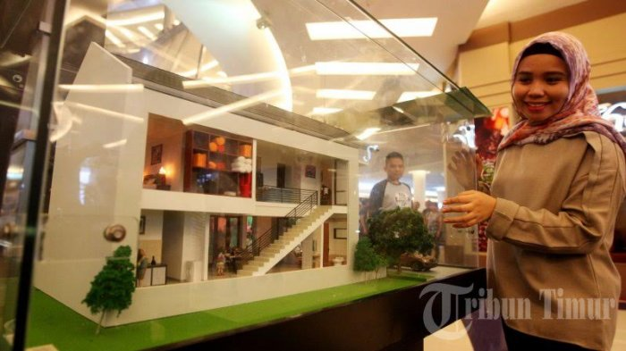 Bagaimana Sih Program DP Rumah Rp 0 yang Bikin Warga Ingin Pindah KTP Jakarta?