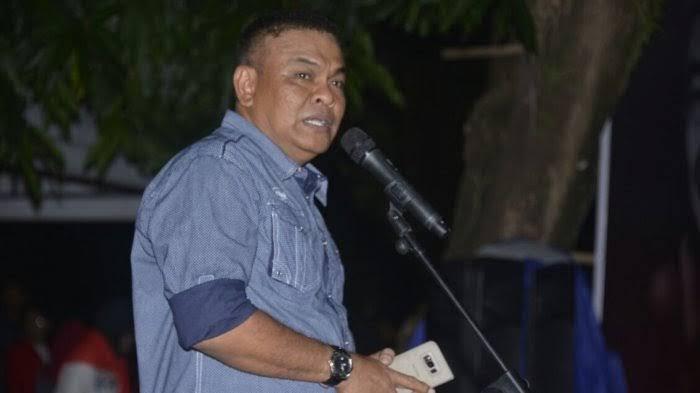 Kasihan Guru Honorer di Bone Dipecat Setelah Posting Gaji di FB, Bupati; Carikan Sekolah Terdekat