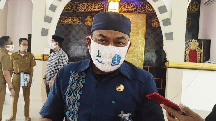 Akhir Tahun 2021 Pemkab Bone Gelar Pilkades Serentak, Tahapan Sudah Dilaksanakan