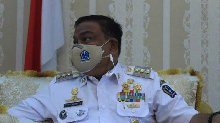 Kabupaten Bone PPKM Level 2, Berikut Delapan Aktivitas yang Dibatasi