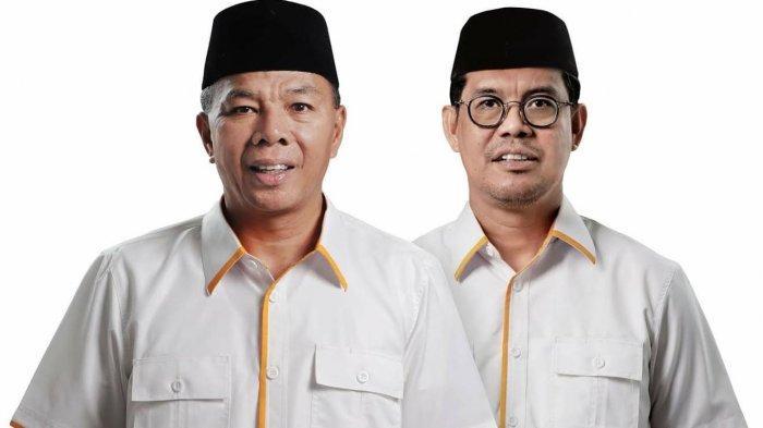 Pelantikan Bupati Bulukumba Diagendakan di Makassar