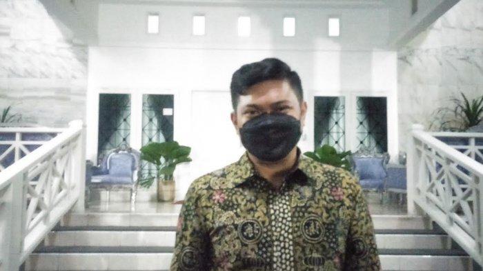 Bupati Gowa Copot Jabatan Oknum Satpol PP yang Pukul Pemilik Warkop