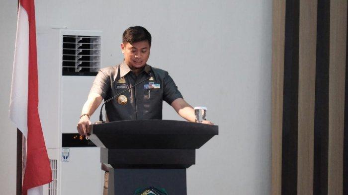 Pertumbuhan Ekonomi Kabupaten Gowa Positif Ditengah Pandemi Covid-19