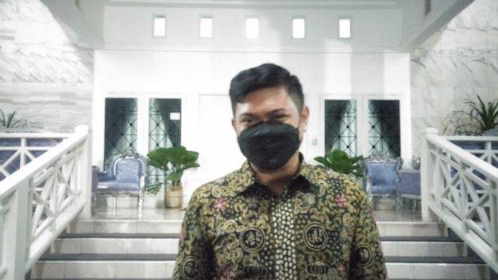 Tak Tolerir Tindakan Kekerasan, Bupati Gowa Janji Sanksi Anggota Satpol PP yang Aniaya Wanita Hamil