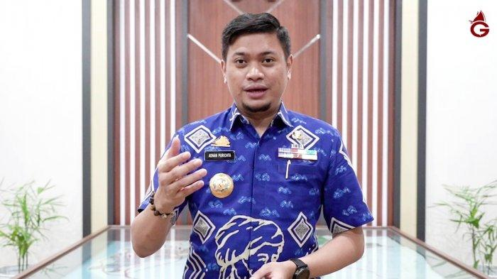 HUT ke-17 Tribun Timur, Bupati Gowa: Semakin Jaya dan Menjadi Mata Lokal Menjangkau Indonesia